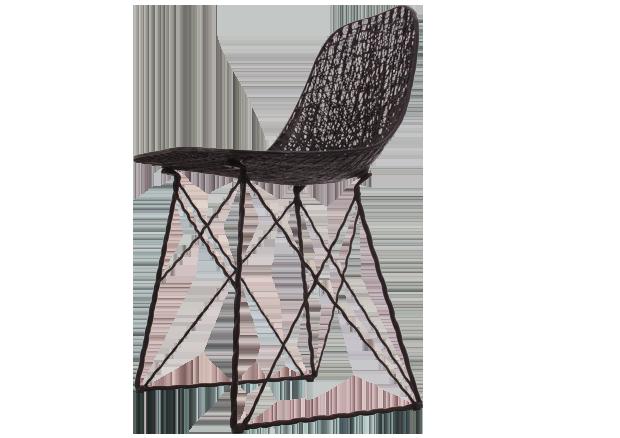 chairslide